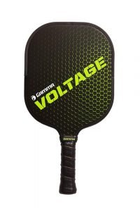 Gamma Sports Voltage Classic 1.0 Model Review