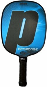 Response Pro Composite Pickleball Paddle