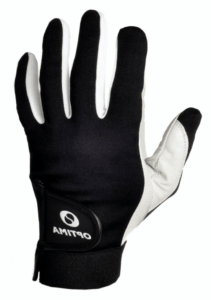 Optima Max Grip Cabretta Pickleball Glove