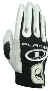 ProKennex Pure One Pickleball Glove